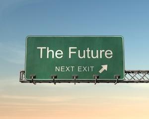 Future Next Exit (Photo by backofthenapkin CC-BY-SA)